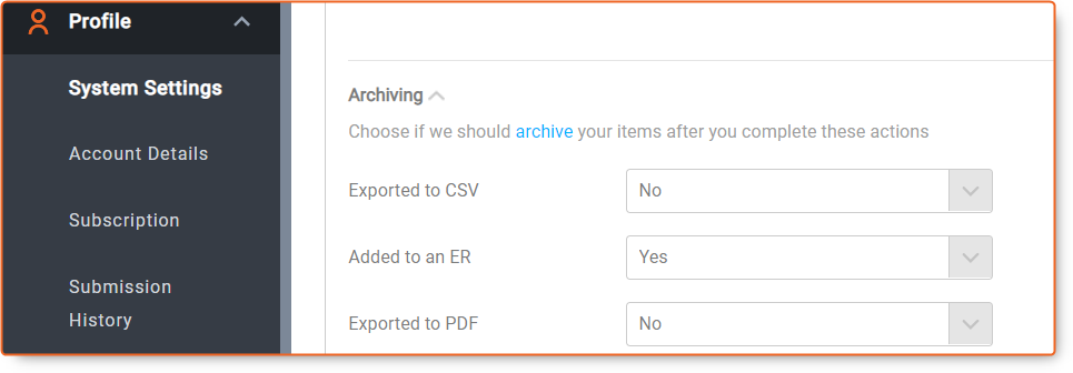 ArchiveSettings.png